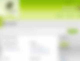 desk.n2acards.com screenshot