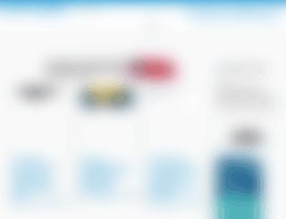 dexternights.com screenshot