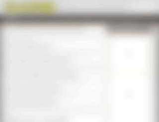 diachivang.com screenshot