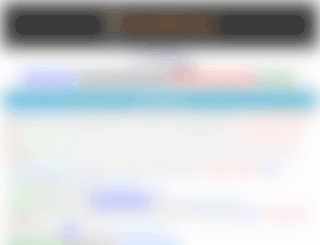 didarbd24.com screenshot