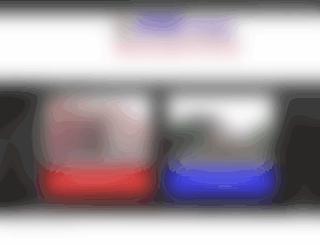 dirdcollege.com screenshot
