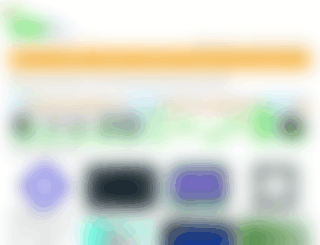 displaybly.com screenshot