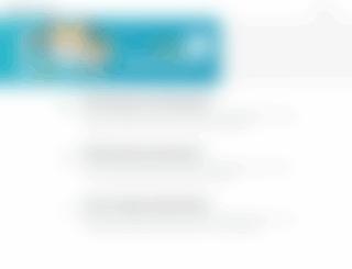 dizziden.com screenshot