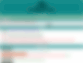 djagun.com screenshot