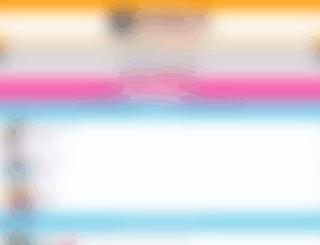 djfreshmusic.in screenshot