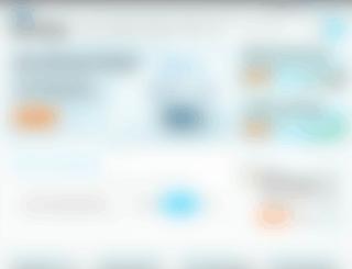 domainpeople.com screenshot