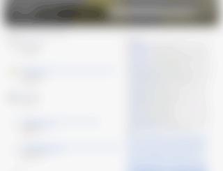 domzy.com screenshot
