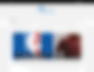 dotsport.it screenshot