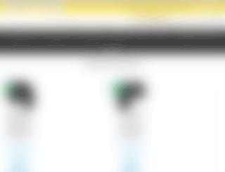 downtowncamera.com screenshot