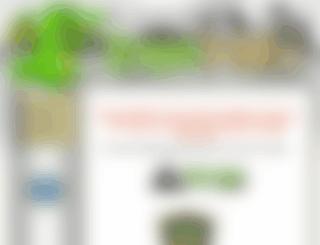 dragonmailz.com screenshot