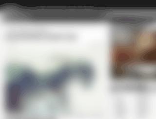 drawasamaniac.com screenshot