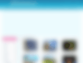 dream-wallpaper.com screenshot