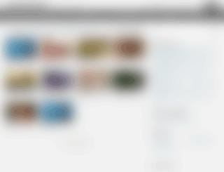 dreamserial.com screenshot