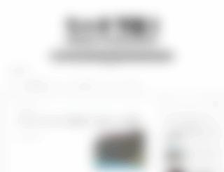 driving310.com screenshot