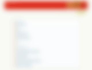 e-ranmaru.com screenshot