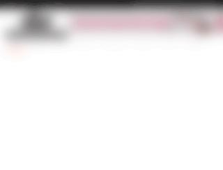 eatburprepeat.com screenshot
