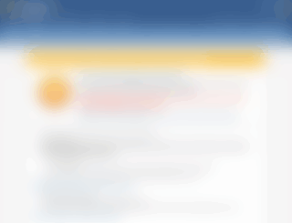 eazynow.com screenshot