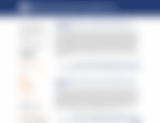 ebonymompolitics.wordpress.com screenshot