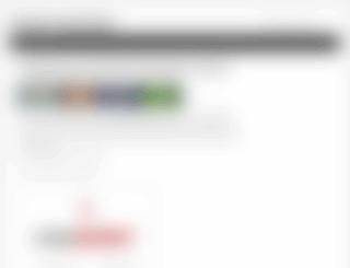 ebooksdownload.blogrip.com screenshot