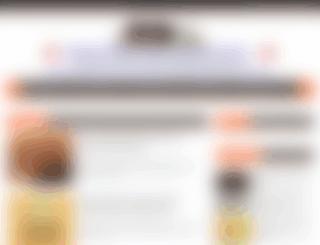 ebookshead.com screenshot