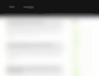 editoriamanager.com screenshot