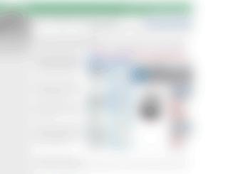 elecat.com screenshot