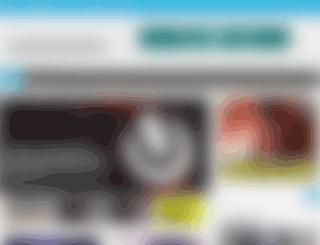 electronic-sets.com screenshot