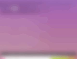 elipeala.ro screenshot