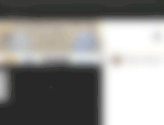 ellisandged.com screenshot