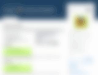 en.foxload.com screenshot