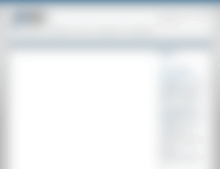 en.wikinoticia.com screenshot