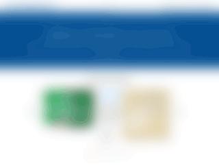 encyclopedia.com screenshot