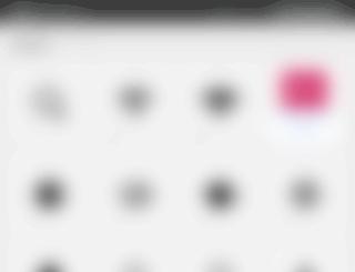 endlessicons.com screenshot