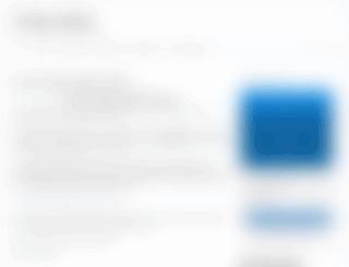 energyhealingmorphicfield.com screenshot