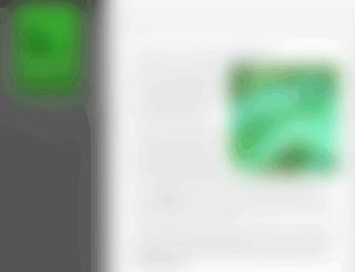 englishdadinmoscow.com screenshot