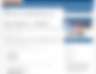 epsinfotech.co.in screenshot