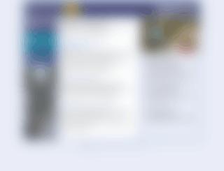 eresearch.umich.edu screenshot