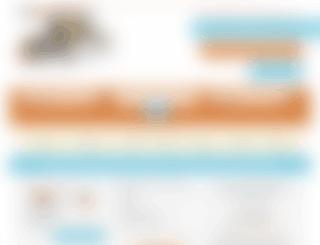 erlus.vsezastreho.net screenshot