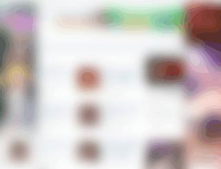 eroantenna.jp screenshot