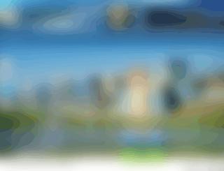 esc-alger.dz screenshot