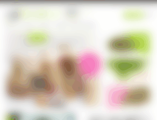 esgreen.com screenshot