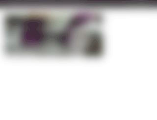essexbedsandfurniture.co.uk screenshot