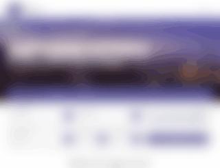 estabena.com screenshot