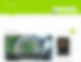 everydaymaven.com screenshot