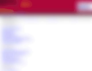 exodirectory.com screenshot