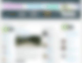exs.lv screenshot