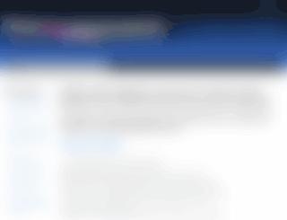 extfabrics.com screenshot