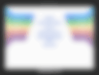eztv.proxyindex.co screenshot