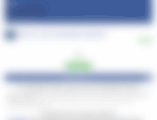 facesgeek.com screenshot