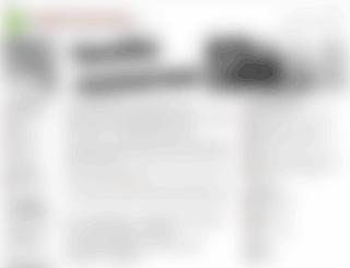 familianumerosa.es screenshot